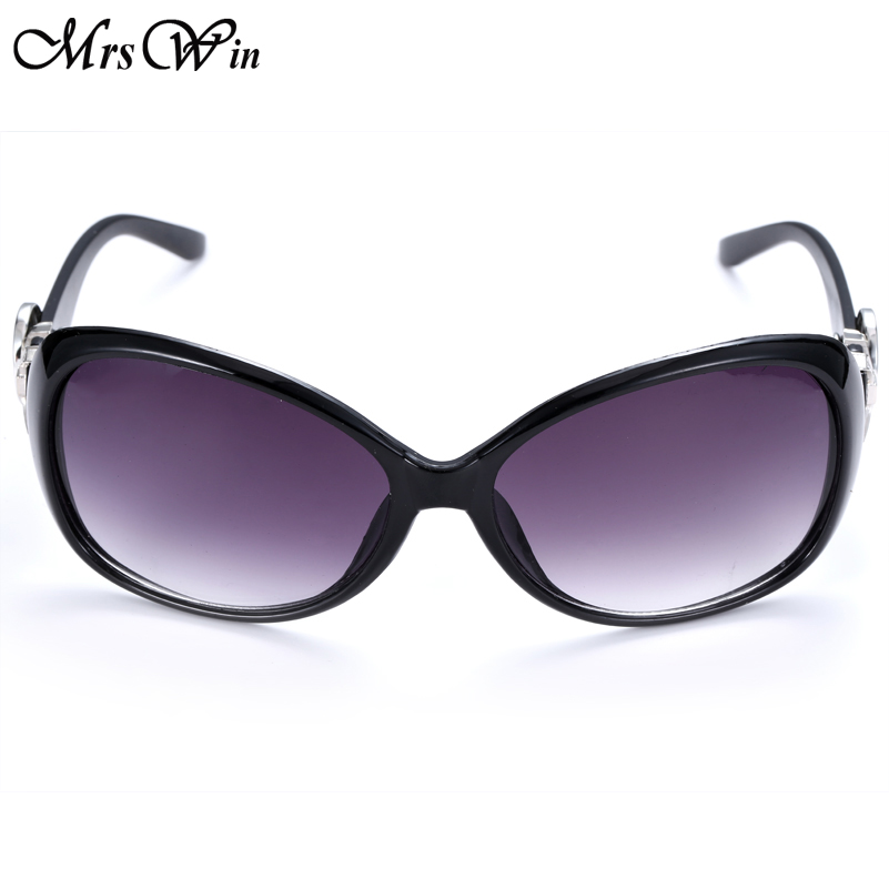 Նոր Snap բաժակներ Orologio Uomo արևային - Նորաձև զարդեր - Լուսանկար 5