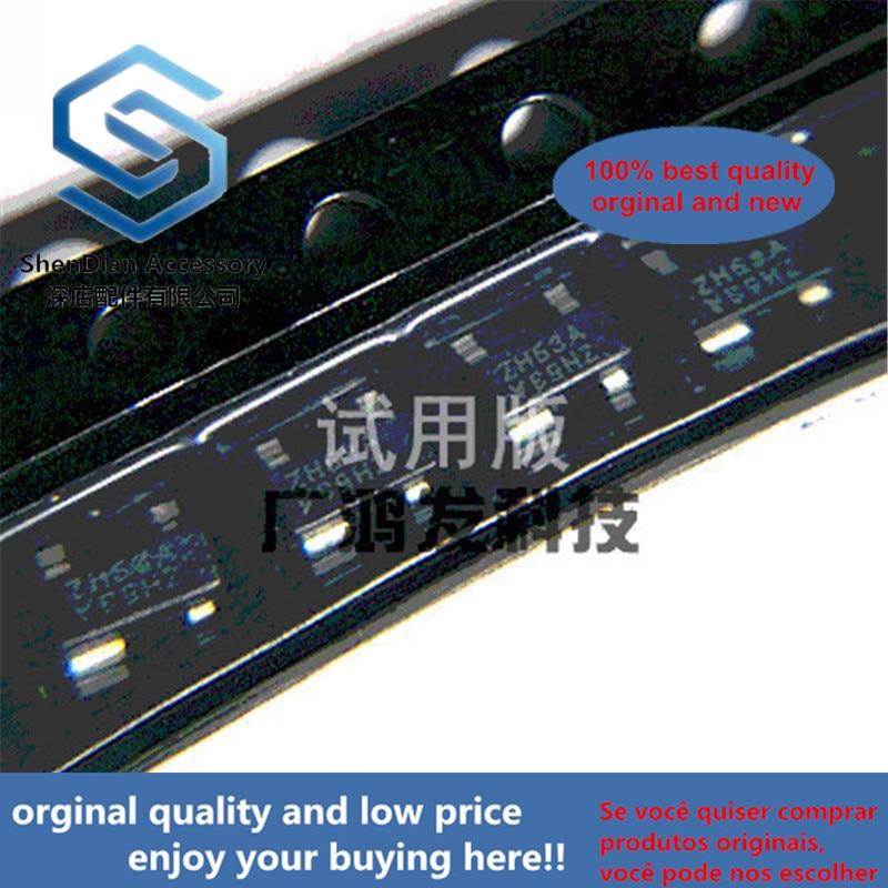 10pcs 100% Orginal New L50ESDL5V0H4-2 Transient Suppression Diode ESD Protection SOT-143
