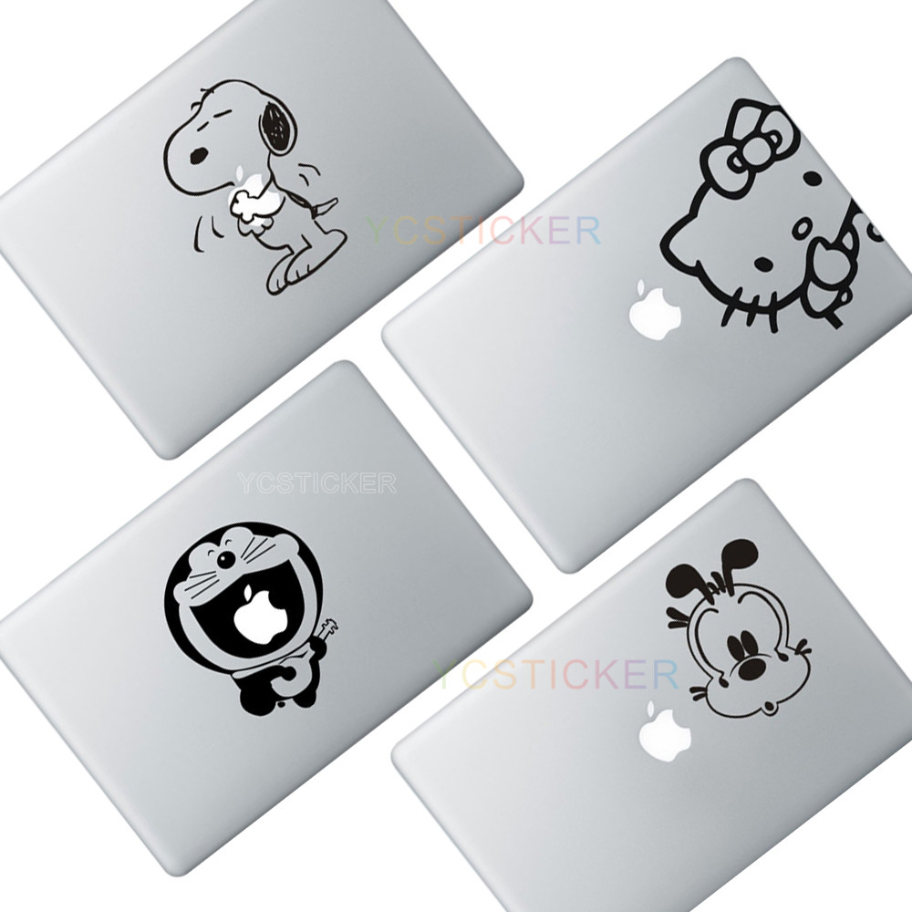 "15.6/"" Laptop Skin Cover Sticker Decal cute puppy 115"