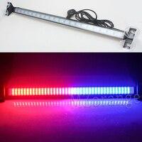 Strobe Lights on a car led police lights flasher police light strobe police stroboscope straboscope police light fso auto flash