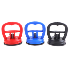 1Pc New High Quality Car 2 inch Dent Puller Pull Bodywork Panel Remover Sucker Tool suction cup Suitable for Small Dents In Car