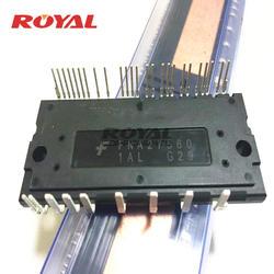 FNA27560 Бесплатная доставка оригинальный модуль IPM