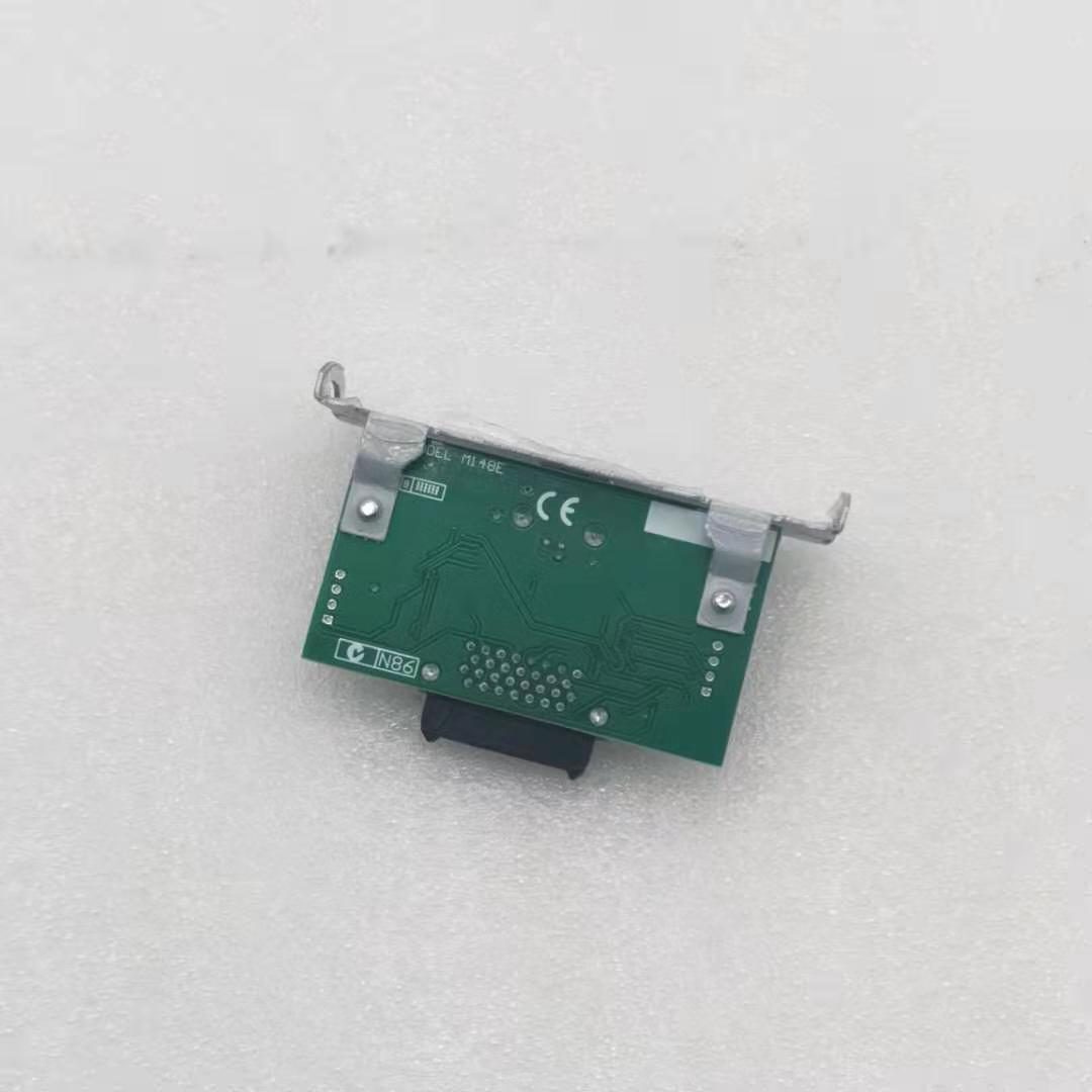 USB INTERFACE M148E FOR EPSON  UB-U03II TM-t88iv TM-U220 TM-T88v TM-U675