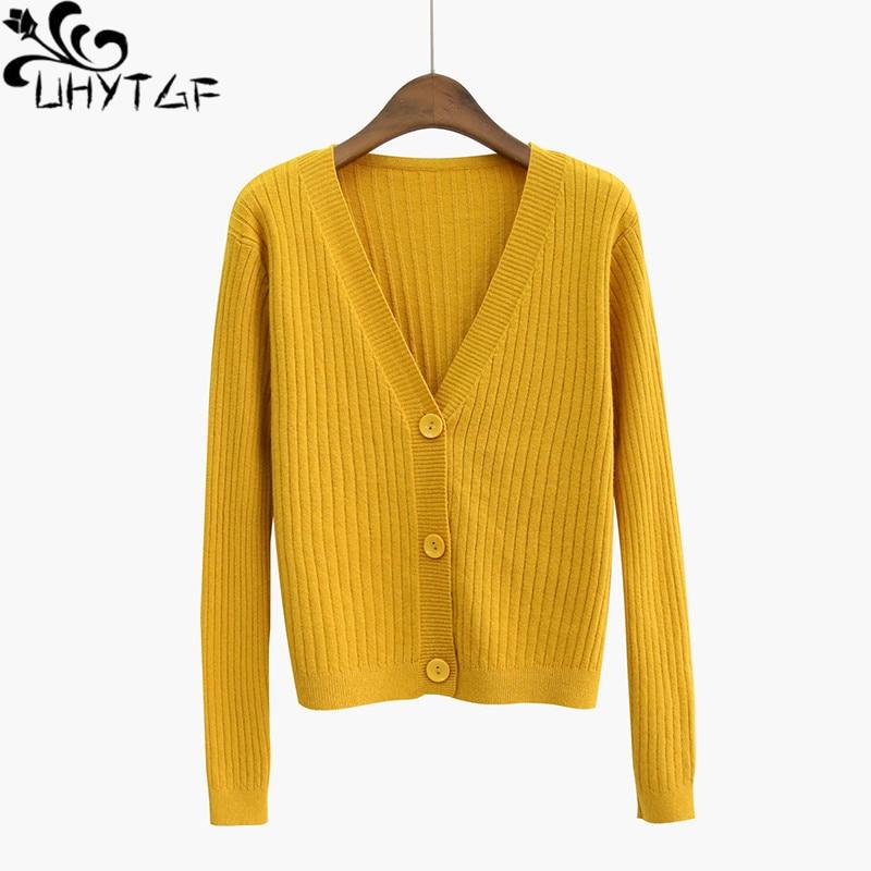Orangeskycn Womens Casual 3//4 Sleeve Blazer Open Front Floral Short Coat Cardigan Suit
