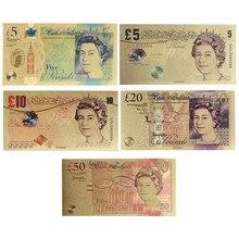 Notas de dinheiro falso unissex, venda por atacado, dinheiro falso, notas de banco, eur, preços do euro, presentes para homens