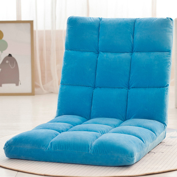 Lazy sofa chair cushion, home decoration and office, thickening the sofa cushion, home decoration car seats, free shipping
