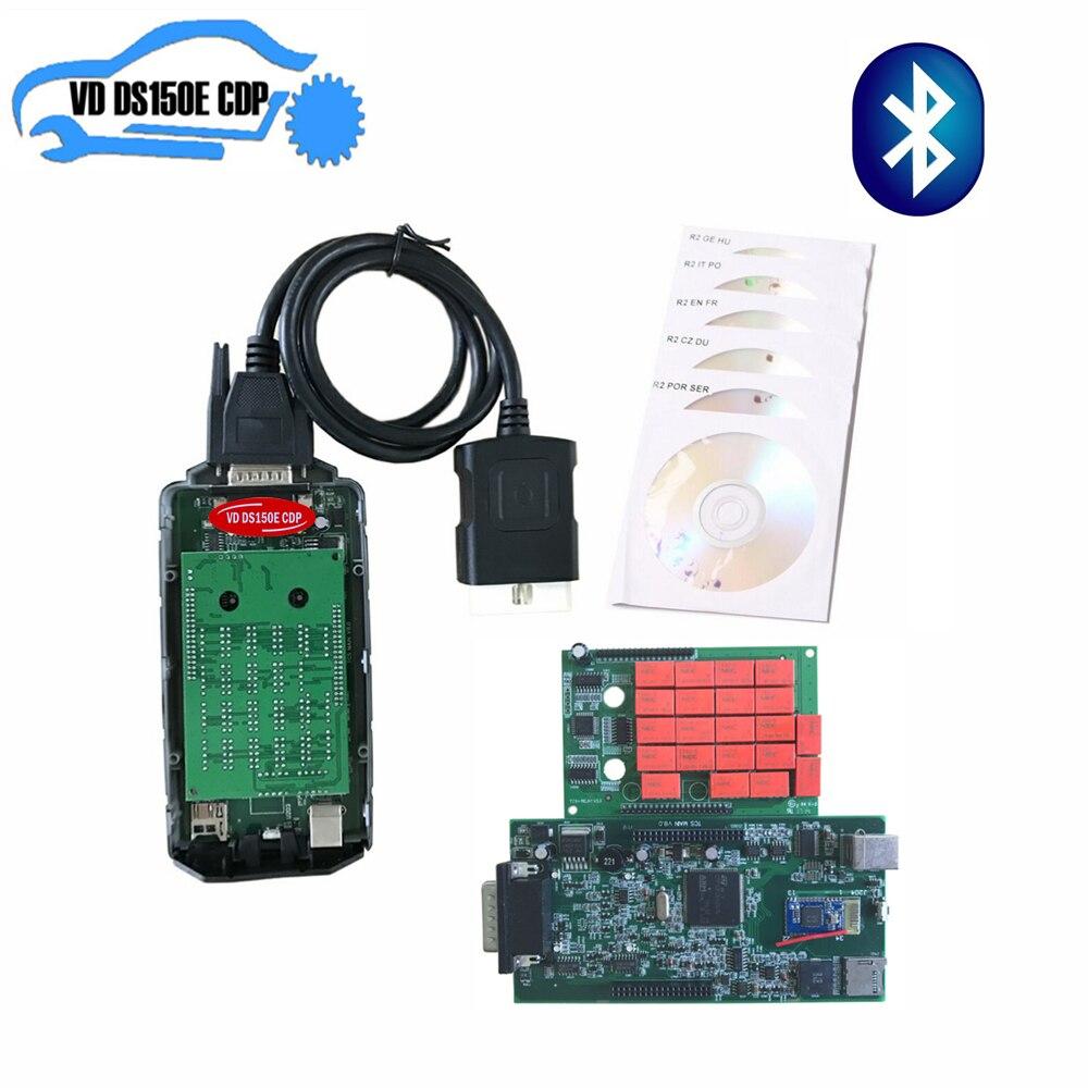 VENTE D'USINE! Meilleur relais gratuit keygen WOW SNOOPER avec Bluetooth wurth v5.008 R2 vd tcs cdp pro plus pour voitures et camions livraison gratuite