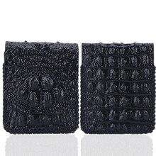 جلد طبيعي لينة واقية قضية الهاتف حقيبة لسامسونج غالاكسي Z الوجه ملحقات الهاتف غطاء للصدمات تخزين حقيبة الحقيبة