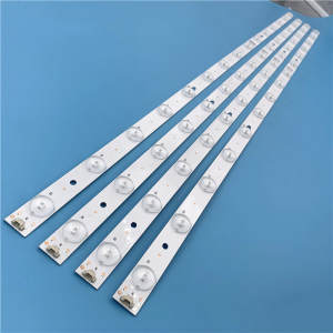 Led-Backlight-Strip LE42B310G 15lamp for Hai Er Le42b310g/Ls42h6000/Le42b510f/..