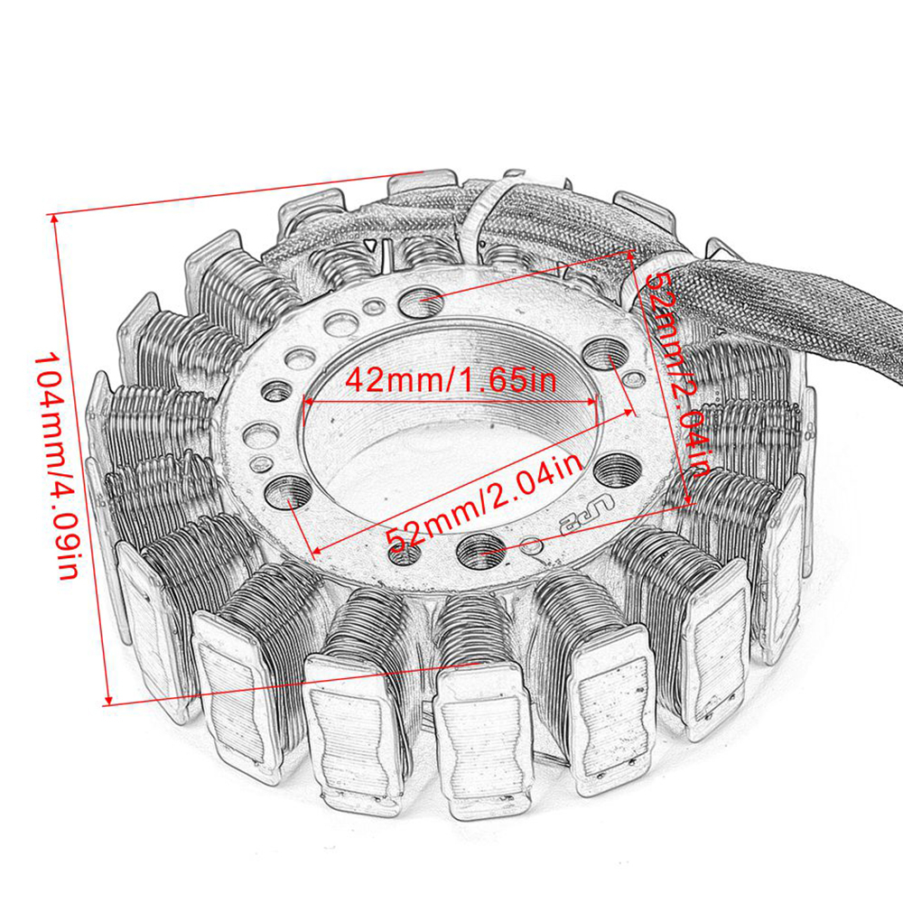 DIAGRAM] Cat 5eb Wiring Diagram FULL Version HD Quality Wiring Diagram -  VENNDIAGRAMINC.MOOCOM.IT | Wiring Yamaha Diagram Switch Ignition Ttr225r |  | Diagram Database