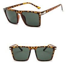 GD2159 Vintage Fashion Sun Glasses Luxury Design Men/Women Sunglasses Women Lunette Soleil Femme gafas de sol mujer/hombre