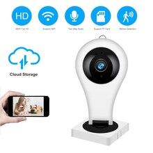 IP камера ZILNK Беспроводная с Wi Fi, 960P, HD, ИК, ночное видение