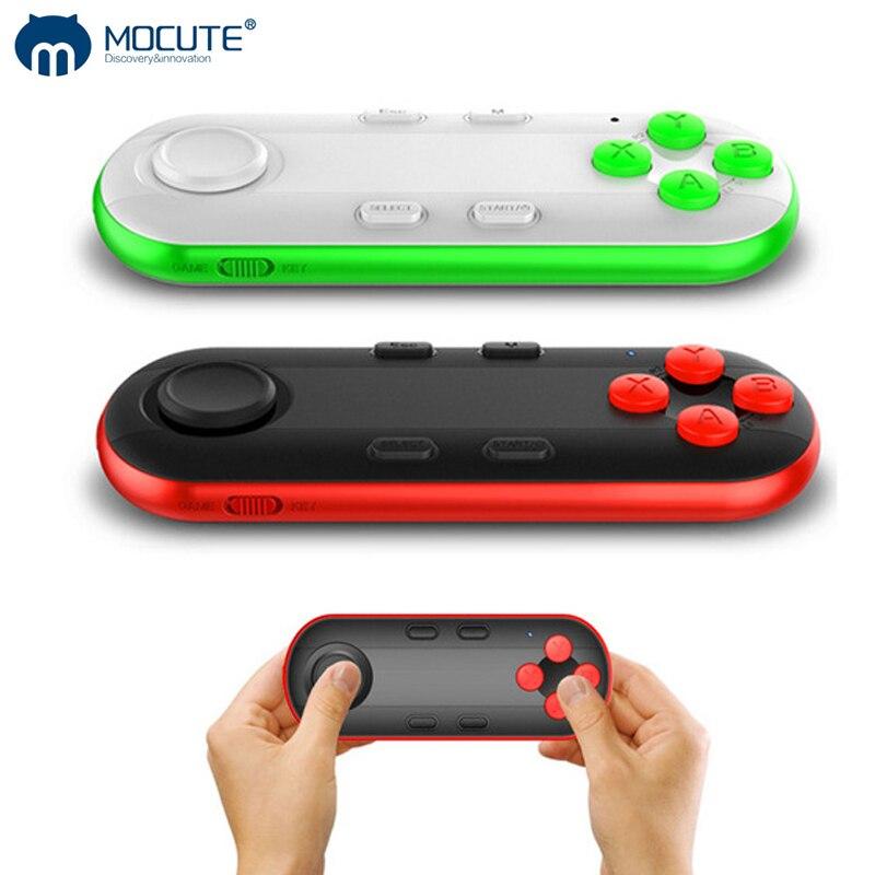 Drahtlose Bluetooth Gamepad Game Pad Pubg Mobile Dzhostik Joystick Für iPhone Android Handy PC Trigger Controller Joy Stick