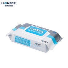 Surface disinfection wipes household portable glasses mobile toilet disposable disinfection and sterilization sterilization wipe