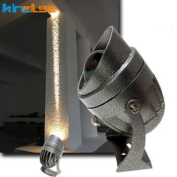 Led Spotlight Outdoor Waterproof IP65 18W 17W 36W 48W 72W Outdoor Lighting Led Flood Light led уф лампа 48w priority