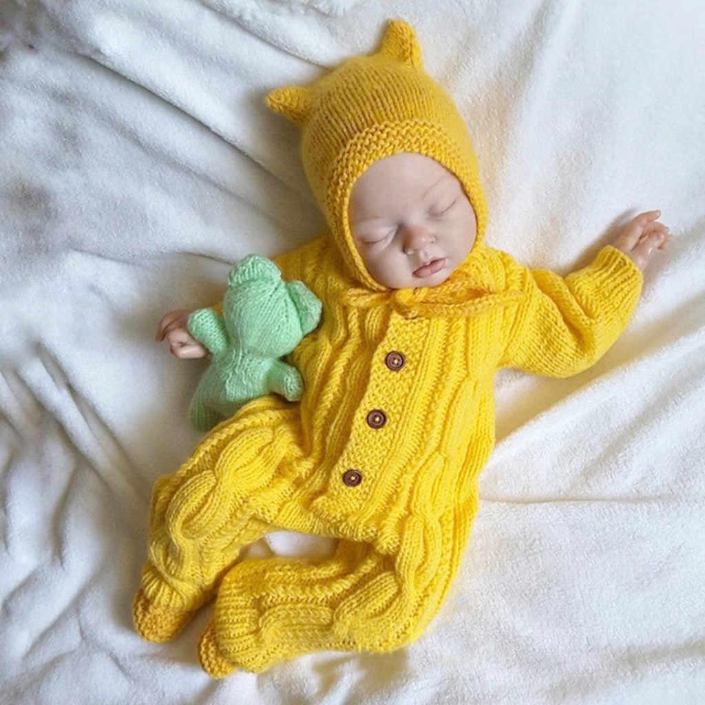 ropa para bebe recien nacido varon conjuntos de niño mamelucos de bebe monos