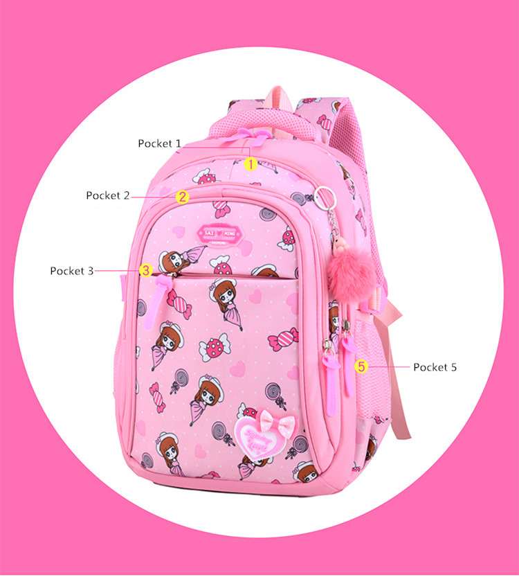 school backpack (3)