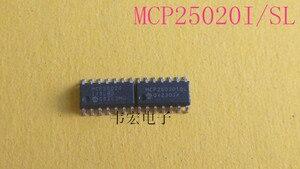 MCP25020-I/SL Buy Price