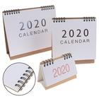 Desk Calendar School...