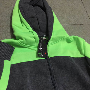 Женский спортивный костюм, модный лоскутный спортивный костюм, хлопковая повседневная спортивная одежда с капюшоном, розовый спортивный костюм, брючный костюм, комплект из 2 предметов, 4XL 3XL