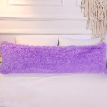 Purple 1 pc