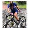 2020 das mulheres triathlon manga curta camisa de ciclismo define skinsuit maillot ropa ciclismo bicicleta jérsei roupas ir macacão macacão ciclismo feminino kafitt conjunto feminino ciclismo macacao ciclismo feminino 26