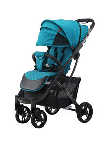 Yoyaplus Baby Stroller New-Product Babalo with 12-Gifts Easy-To-Carry Free-Delivery Worldwide.