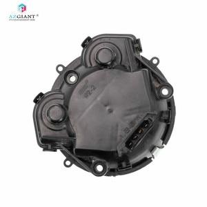 Image 2 - car rearview mirror adjustment motor for Kia K2 K5 Sportage Sorento KX3 KX5 Hyundai ix25 ix35 Elantra MISTRA