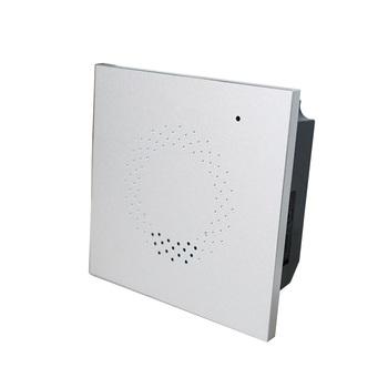 DHI-VTO4202F-MA moduł główny port POE 2-drutu portu dzwonek do drzwi części wideodomofon części kontroli dostępu do części dzwonek do drzwi części tanie i dobre opinie XHJYVISION