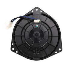 Heater Blower-Fan-Motor Right Nissan 27225-8H31C Fit-For