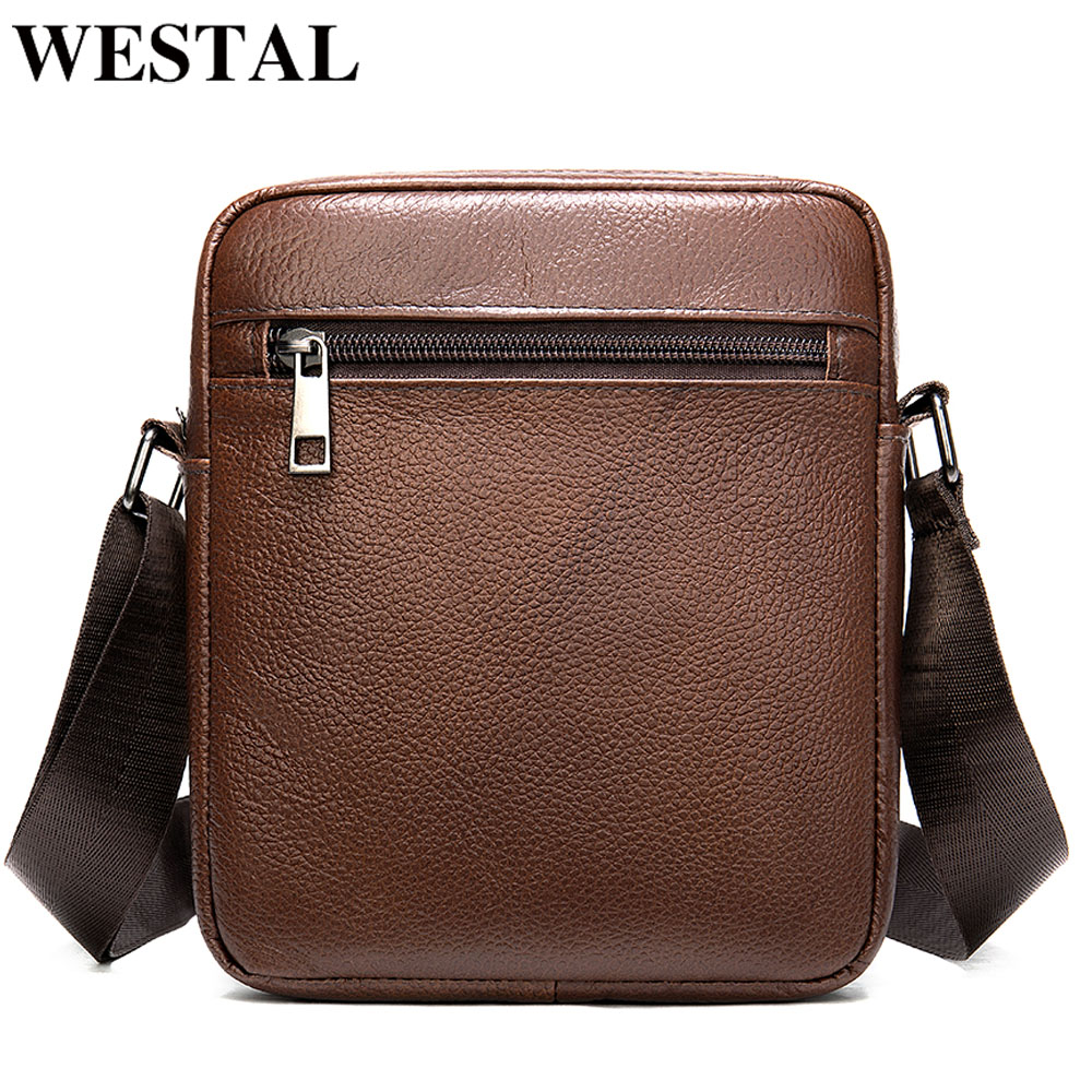 westal-crossbody-bags-for-men-2020-bag-male-genuine-leather-messenger-bags-men's-shoulder-bag-men-leather-small-phone-flap-7362