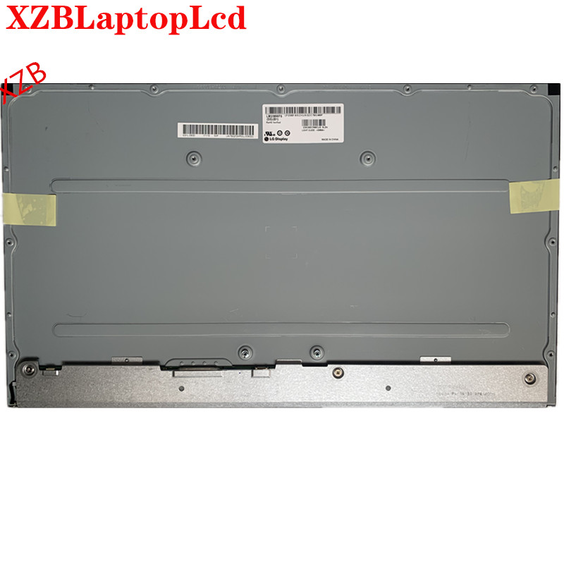 Set New Touch LCD Display Screen Model  LM238WF5 SSB1 LM238WF5 SSA1 LM238WF5 SSE1