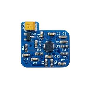 Image 2 - For GBC Sound Audio Amplifier 3x Digital Volume Enhancement Module for Nintend GBC Game Console Repair Part