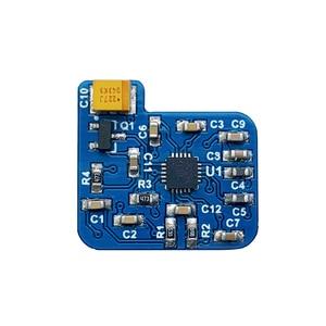 Image 2 - Pour lamplificateur Audio sonore GBC 3x Module damélioration du Volume numérique pour la pièce de réparation de Console de jeu Nintend GBC