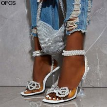 Размеры 42 женские босоножки 2021; Женская обувь последней коллекции;