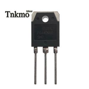 Image 4 - 5個の10個FGA40N65SMD TO 3P FGA40N65 40N65パワーigbtトランジスタ無料配信