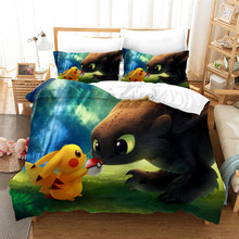 2/3 Piece Custom Bed…
