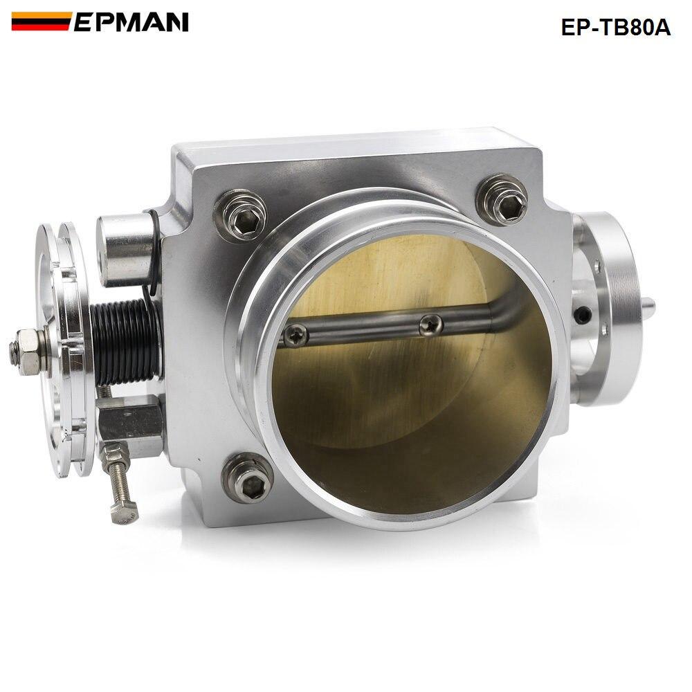 EP-TB80A (1) -