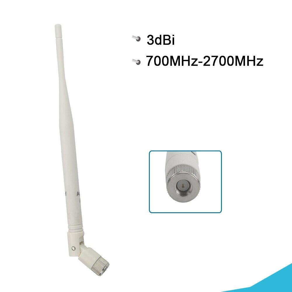 Image 3 - Сотовый усилитель GSM усилитель сигнала сотовой связи 3g UMTS GSM 900 Ретранслятор 70дБ усиление умный мобильный телефон усилитель GSM 3g антеннаУсилители сигнала    АлиЭкспресс