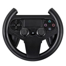 Для PS4 игровой гоночный руль для PS4 игровой контроллер для sony Playstation 4 Автомобильный руль для вождения игровой Han