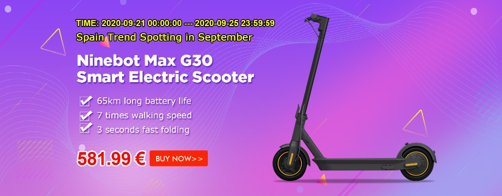 Xiaomi mi scooter pro mijia electric Skateboard smart cool Foldable Hoverboard Adult teen 45km long time Battery m365 upgrade