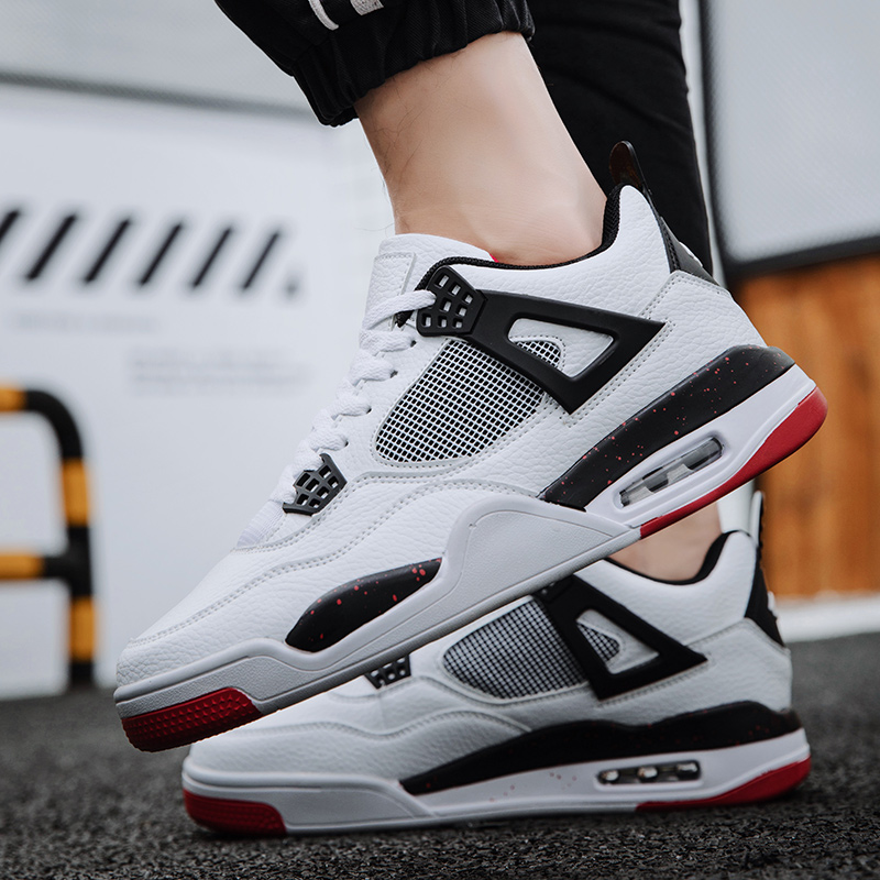 Unisex Fashion Men Sport Shoes Outdoor Walking Shoes Mesh Breathable Running Shoes High Top Soft Casual Sneakers Hot Sale Couple