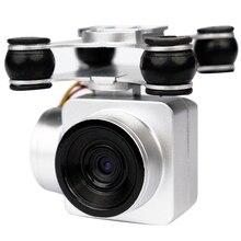 720P в режиме реального времени Fpv камера Cam для Sh5H Rc Дрон Квадрокоптер модель самолета игрушки БПЛА запчасти Rc аксессуары