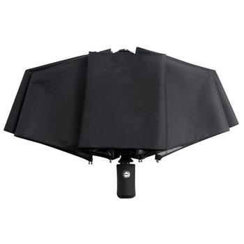 Parasole przeciwsłoneczne do ochrony przeciwsłonecznej anty-uv damskie ultralekkie Mini parasole przeciwsłoneczne w pełni automatyczne parasole składane tanie i dobre opinie CN (pochodzenie) 48-53 cm promień AH1260 POLIESTER PONGEE dla dorosłych Parasol składany z 3 części