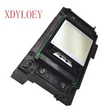 FA09050 엡손 XP600 XP601 XP610 XP700 XP701 XP800 XP801 XP820 XP850 중국어 사진 UV 프린터 용 프린트 헤드 엡손 UV 프린트 헤드