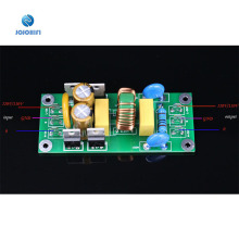 цены EMI-City DC Component EMI Filter 10A Version (Two-Stage EMI) Finished Board