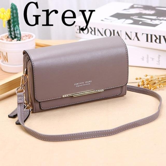 Women  Bag Square Bag Cloth Pattern Turn Lock Mini Bag The Tide Female Handbag Shoulder Diagonal Cross Body Bag 6