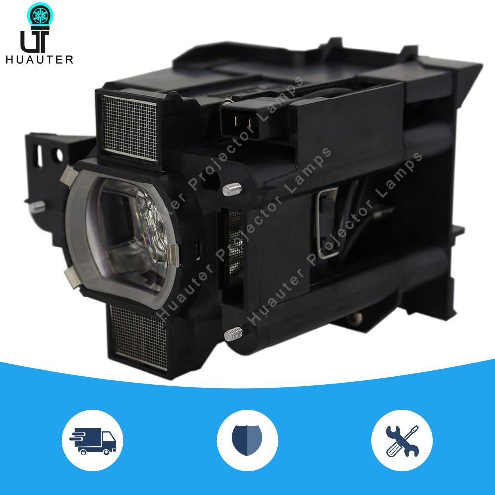 Projector Lamp Module DT01291 For Hitachi CP-SX8350/CP-WU8450/CP-WU8451/CP-WUX8450/CP-WX8255/CP-WX8255A/CP-X8160/HCP-D757S