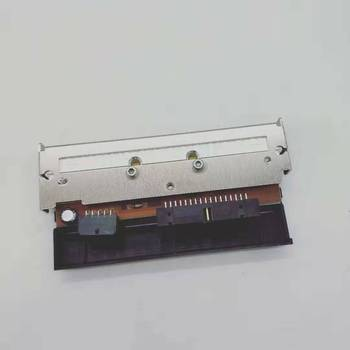 S4M Print Head For Zebra S4M Thermal Barcode Printer  203dpi G41400M