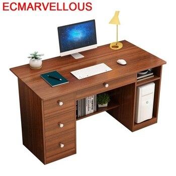 Tafelkleed-bandeja De cama para ordenador portátil, Mesa De Escritorio, Mesa De estudio